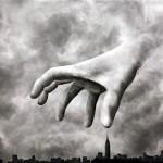 Конец света в декабре 2012 года. Взгляд ведизма