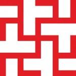 Славянский Символ Одолень трава