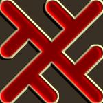 Славянский символ Колард