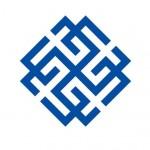 Ведический Символ Сварожич
