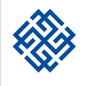 Символ Сварожич
