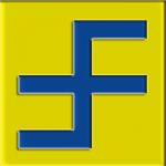 Славянский символ Славец