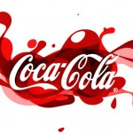 Этот праздник с Кока-Колою в руках
