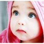 Как назвать ребёнка родноверам?