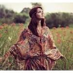 Веста и невеста в славянском Ведизме