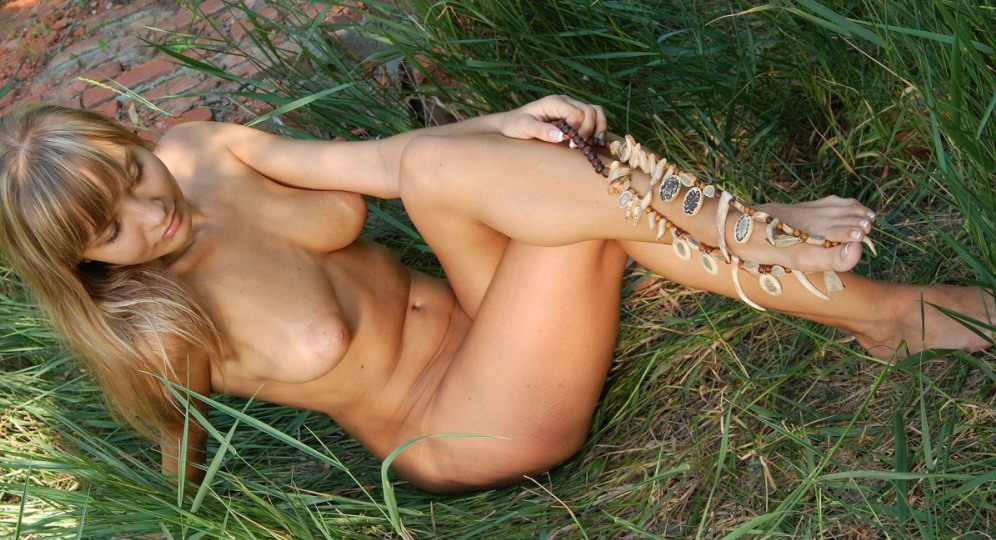 порно видео девушки славянской внешности - 14