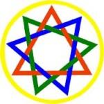 Славянский символ Инглии