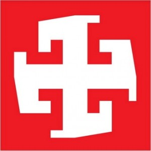 Символ Богодар