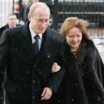 Русские князья не разводятся