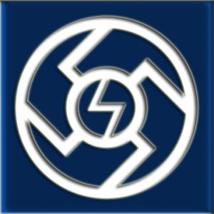 Символ Ведара
