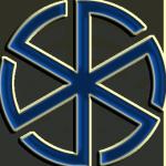Cимвол Громовик
