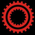 Символ Вий