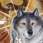 Роль животных в славянской культуре