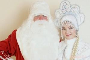 Ведические праздники, языческие обряды, славянские торжества