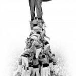 Финансовые пирамиды — принцип развода людей