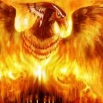Жар-птица в славянской мифологии