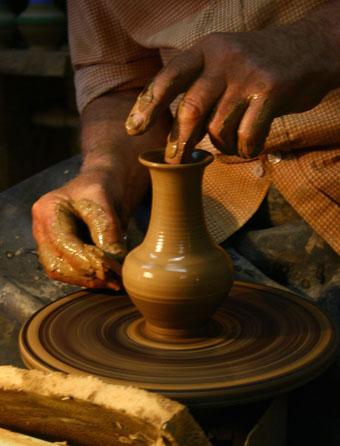 Ремесло, славянские традиции, основы ремесленного дела