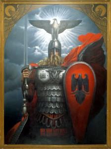 Славянские божества, Ведические боги, Перун