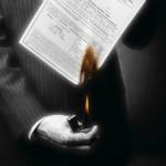 Обязательное страхование жилья — новый развод?