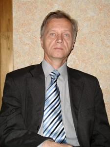 Славянский художник Всеволод Иванов
