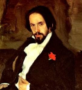 Славянский художник Иван Билибин