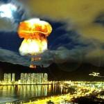 Как подготовиться к возможной ядерной атаке?