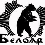 Боевая система «Белояр»
