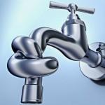 Зачем пытаются приватизировать водные ресурсы?