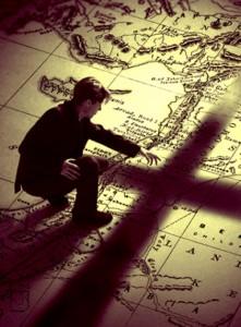 Христианство и глобализм