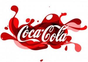 Кока-кола - или слёзы отечества