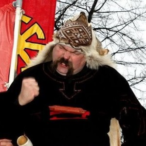 Фанатизм в славянской культуре