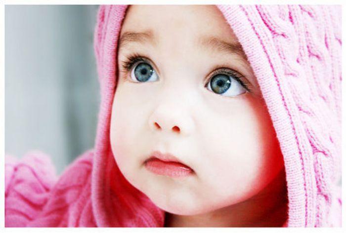 Имя для Славянского Ребёнка