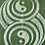 Круги эгрегора — круги понимания