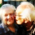 Супружеская верность в Славянской культуре