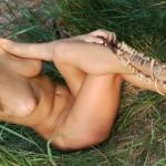 Здоровая эротика в славянском ведизме