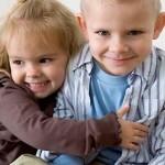 Половое воспитание детей. Взгляд родноверия