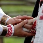 Рассвет язычества-родноверия