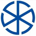 Славянский символ громовник