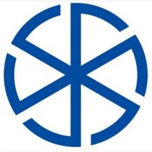 Славянский Символ Громовик