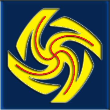 Символ Вайга