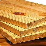 Заготовка и хранение древесины