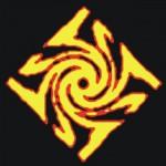 Символ Гаруда