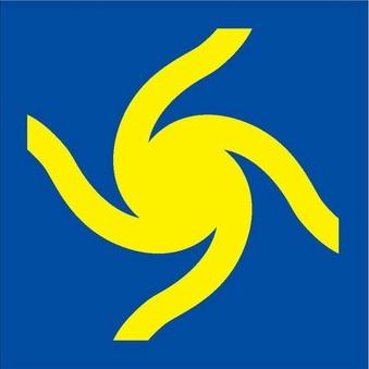 Символ Велесовик