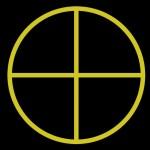 Символ Хорс