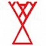 Символ Зима