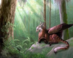 Славянская мифология, славянские птицы,