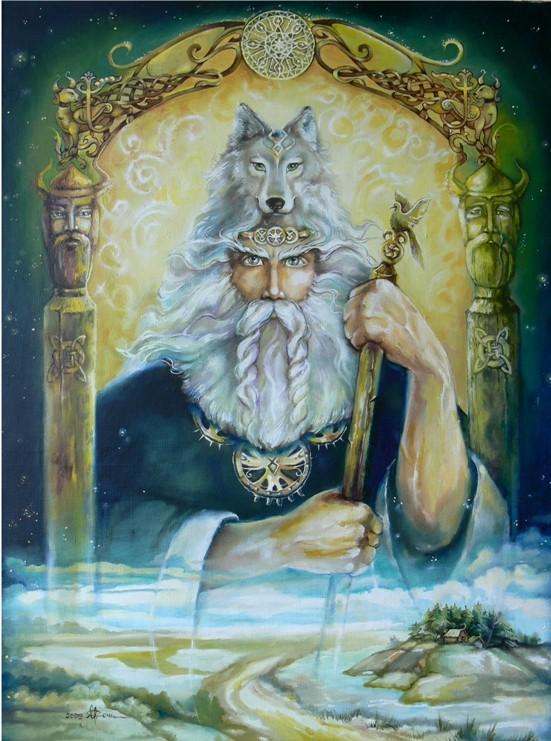 Славянский ведический праздние. День Велеса, традиции о обряды