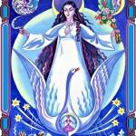 День Мары-Марены (1 марта)
