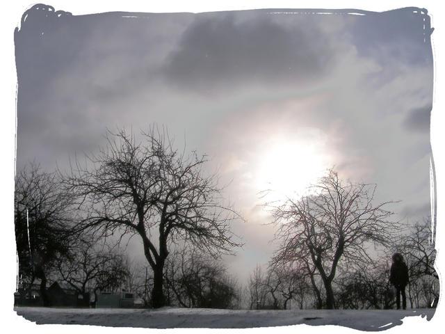 Славянские праздники, ведические обряды и традиции