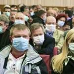 Как не заразиться гриппом в период эпидемии